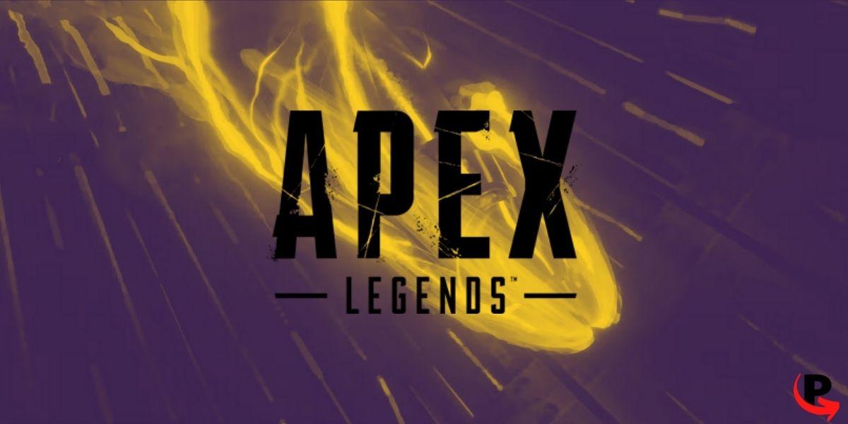 Tựa game Apex Legends
