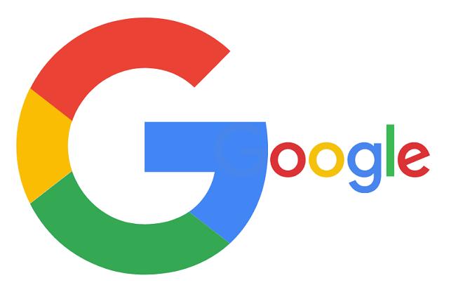 Google có bảo mật