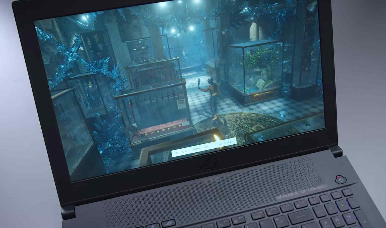 laptop windows 10